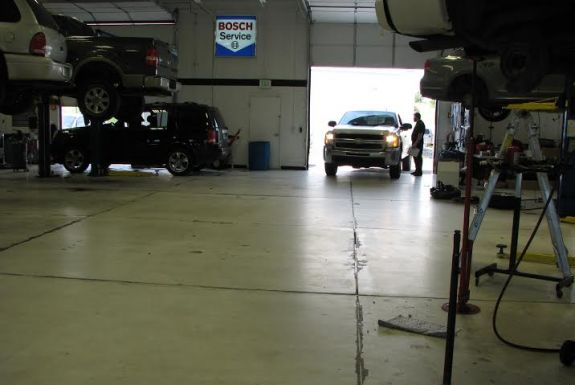 Bmw Repair Shops In Colorado Springs Co Independent Bmw