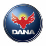 Dana Motors - Independent BMW repair shop near Billings, MT