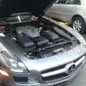 Benz Unlimited - Independent Mercedes-Benz repair shop near Mears Automotive - Brownsburg