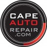 Cape Auto Repair - Independent Porsche repair shop near Marina San Diego, CA