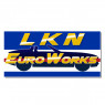 LKN EuroWorks - Independent Mercedes-Benz repair shop near 27105