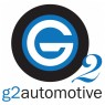 G2 Automotive - Independent Mercedes-Benz repair shop near 30075