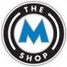 The M Shop - Independent BMW repair shop near Downey, CA