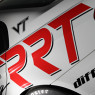 RRT & RRT Racing - Independent BMW repair shop near Manassas, VA