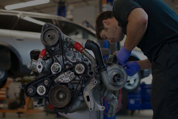 Audi Repair Shops in Denver, CO | Independent Audi Service in ...
