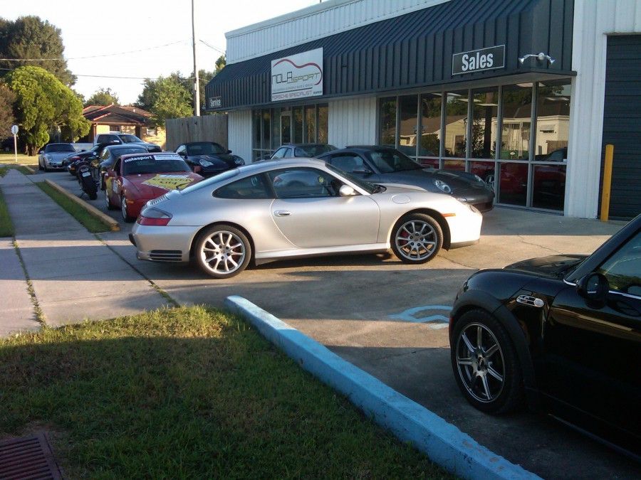 Mercedes Benz Repair Shops In Baton Rouge La Independent Mercedes