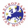 European Star Motors