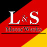 L & S MotorWerks - Independent Mercedes-Benz repair shop near Sacramento, CA 95811