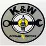 K&W German Motors