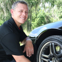 David Wherry, Owner at Star Value Automotive in Lakewood Ranch, FL