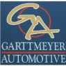 Garttmeyer Automotive - Independent Mercedes-Benz repair shop near 19148
