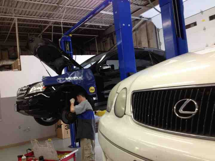 Lexus Dealership Atlanta >> Lexus Repair by XDealerTechs in Columbia, MD | LexRepairShops