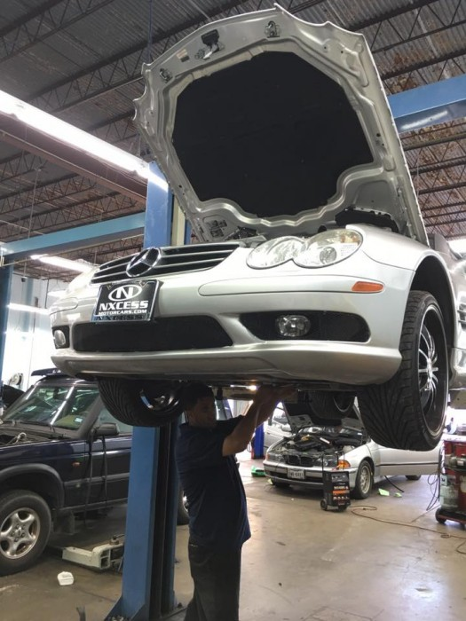 Bmw repair shops in houston tx independent bmw service in houston bmw repair shops in houston tx independent bmw service in houston tx bimmershops solutioingenieria Images
