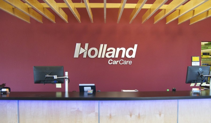 Bmw repair by holland car care san mateo in san mateo for Bay motors san mateo