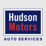 Hudson Motors Auto Services - Independent Mercedes-Benz repair shop near Leo's Maple Service Station