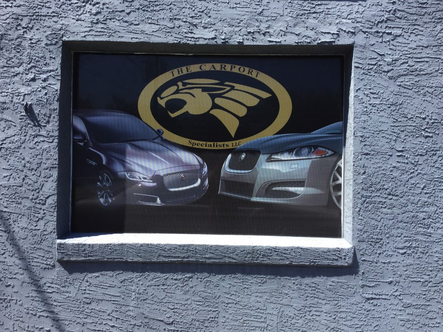 Land Rover Repair Shops In Orlando Fl Independent Land Rover