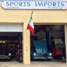 Sports Imports of Cape Cod - Independent Porsche repair shop near