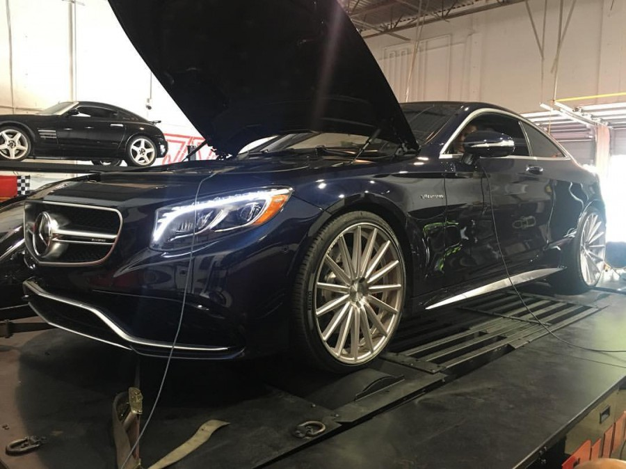 Mercedes benz repair by jsbenz european auto service for Mercedes benz mechanic miami