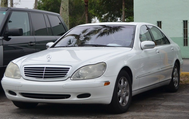 Mercedes benz repair by prestige auto tech in miami fl for Mercedes benz mechanic miami