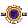 Addison FoxHole: Auto & Bike Repair - Independent Mini Cooper repair shop near Lewisville, TX