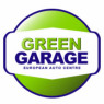 Green Garage European Auto Centre