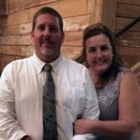 Troy & Brenda Metts, Owners at Benztek Automotive in Loganville, GA