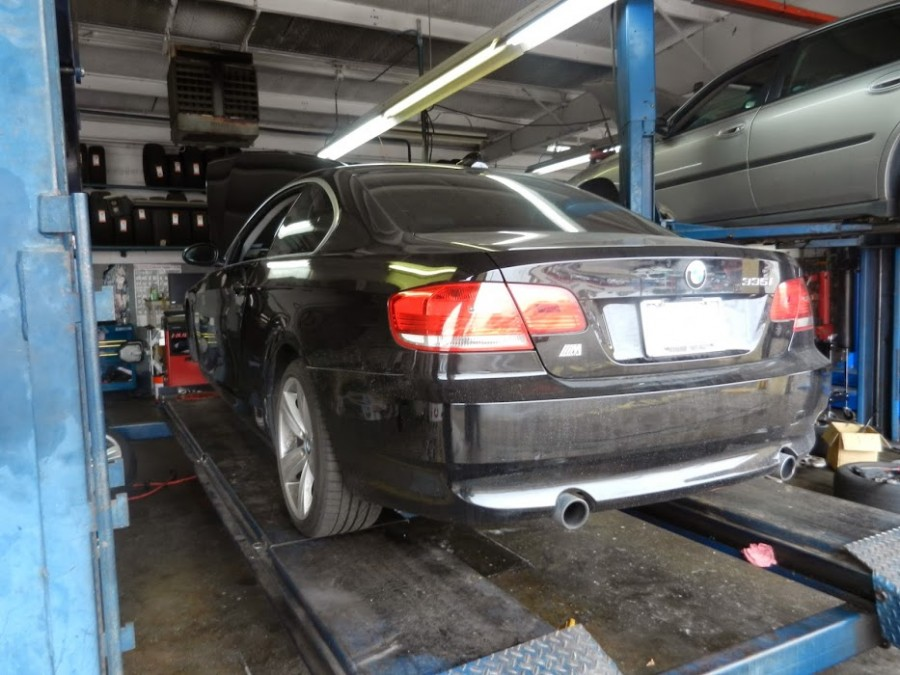 Bmw repair shops in houston tx independent bmw service in houston bmw repair shops in houston tx independent bmw service in houston tx bimmershops solutioingenieria Choice Image