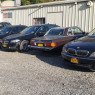 Euroworld Motors - Independent BMW repair shop near Ossining, NY