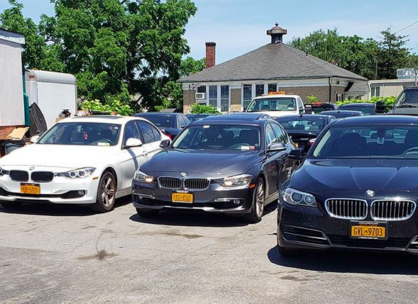 bmw repair shops in hudson ny independent bmw service in hudson ny bimmershops bmw repair shops in hudson ny