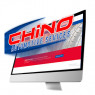 Chino Automotive Services