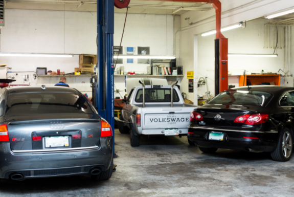Audi Repair Shops In Denver Co Independent Audi Service
