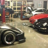 Creekside Motorsports
