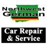 Northwest German Car Repair