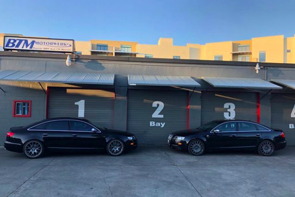 bmw repair shops in madera ca independent bmw service in madera ca bimmershops bmw repair shops in madera ca