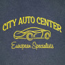City Auto Center II - Independent Mercedes-Benz repair shop near Hammonton, NJ