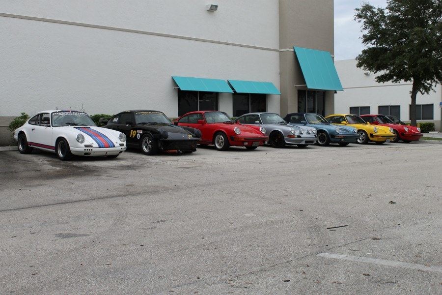 Auto Repair Shops In Deerfield Beach Fl