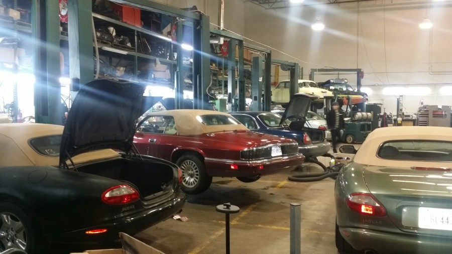 auto owned s jaguar top shop locally san francisco shops repair independent