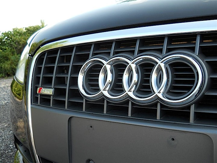 Audi Repair Shops In Syracuse NY Independent Audi Service In - Audi syracuse