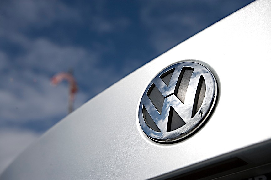 Volkswagen Repair By Cantech Automotive In N Syracuse Ny