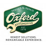 Oxford Automotive - Powell - Independent Mercedes-Benz repair shop near 43214