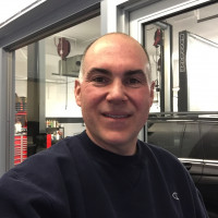 Michael Colombo, Owner at Elite Auto Service in Wakefield, MA