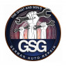The Ghiat and Son's German Auto Repair - Independent Volkswagen repair shop near Automotive Service Group