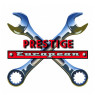 Prestige European - Independent BMW repair shop near Alpha Auto Import