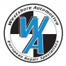 Westshore Automotive - Independent BMW repair shop near Ashburn, VA