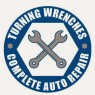 Turning Wrenches - Independent Mercedes-Benz repair shop near SMI Automotive Service