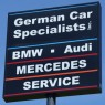 German Car Specialists, LLC