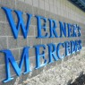 Werner's Mercedes & BMW - Independent Mercedes-Benz repair shop near Salt Lake City, UT