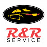 R&R Service Center - Independent BMW repair shop near Ashburn, VA