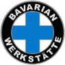 Bavarian Werkstatte - Independent BMW repair shop near Ashburn, VA