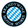 Brandywine Motor Works - Independent BMW repair shop near Black Forest Auto